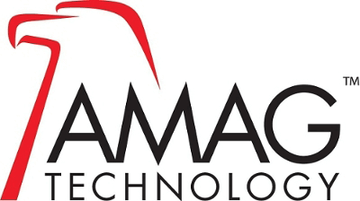 Data Consultants works with AMAG Technology.