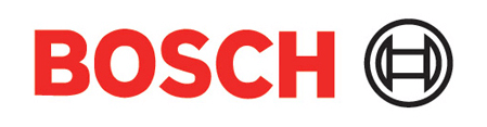 Data Consultants works with Bosch.