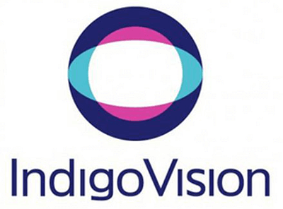 Data Consultants works with Indigo Vision.